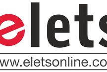 Elets Online / Elets Technomedia is a technology and media research company that has focused on ICT initiatives in Governance, Education, Health and Banking & Finance.