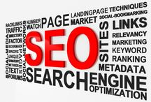 Web Design Tips / Tips for Web Designing and SEO