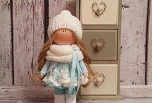 Dolls♡~