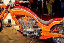 Harleysite #Custombikes #harleysite #penz #harleydavidson #harley #custom