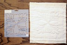 Quilting Tips & Tricks
