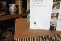 Bontempo ceramiche Hotel&SPA Villa Maria / Bontempo ceramiche  presente a Hotel & SPA Villa Maria Pescara Italy