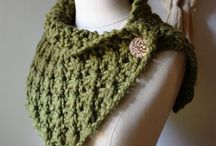 Knit Patterns-Easy