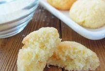biscotti al ccco