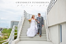 Wedding Venues and Locations / Wedding venues, wedding locations and local pictures of places in and around northeast Florida for possible wedding options. Included region are Jacksonville, FL, St. Augustine, FL and Amelia island, FL.