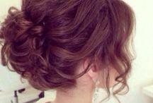 Hair ^_^
