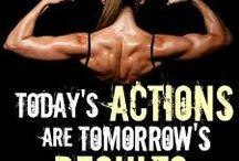 akcja motywacja