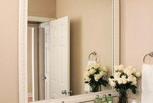 Bath Remodel / by Kathy Robinson