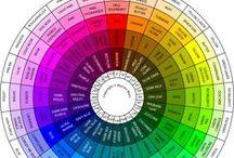 Idei colors