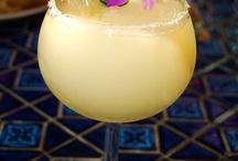 Fancy a Cocktail