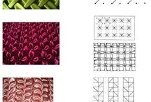 Patterns for All