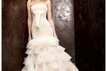 britishdress.com / BritishDress.com for you to customize your unique dress.
