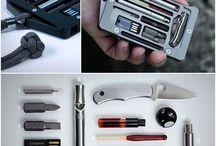 mil tools