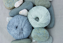 Crochet / Welcome to the wonderful world of crochet - check out the gorgeous yarns, projects and tutorials on our board!