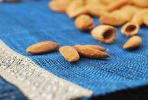 Raw Vegan Almond Butter
