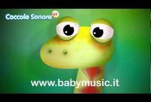 musica Elisabetta