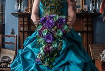 Weddings alternative