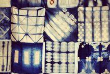 quilt  / by Juzka .