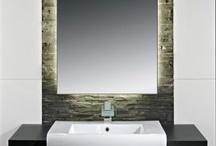 Lionidas Design GmbH badspiegel on Pinterest