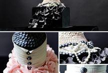 Weds Idea / by Shatoya Davis