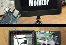 Electro ICT Hacks