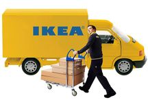 IKEA usluge / Već ti je poznato da u robnoj kući IKEA cijene nastojimo održavati niskima. Zbog toga su ti prilikom kupovine potrebni papir i olovka. Zapiši naziv i lokaciju odabranih proizvoda na Odjelu samoposluživanja, uzmi ih s polica, ponesi kući i sastavi ih sam/a.  Međutim, mi ti možemo pomoći kad god ti je pomoć potrebna. Nudimo usluge s pomoću kojih dom iz snova možeš pretvoriti u stvarnost. / by IKEA Hrvatska