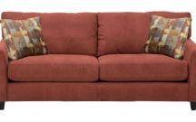 Sofas / Living Room Furniture