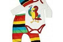 http://www.hepsiburada.com/necixs-papagan-tulum-p-HBV000004ZZCK?magaza=Snbbebe