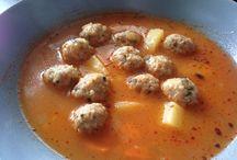 recettes arméniennes