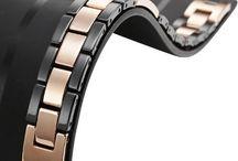 Joyas de Hombre de Tungsteno / Descubre toda nuestra colección de joyas de hombre fabricadas con tungsteno durable.