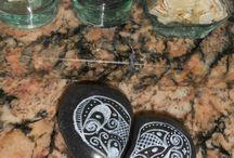 Stones,,,,