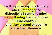 Stop Task-Overwhelm!