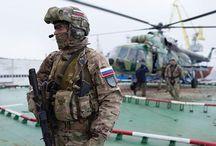 loadout ruso