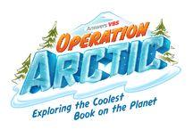 AIG Operation  Arctic VBS 2017