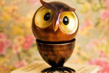 GUFETTI-owl