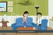 Webinar On Home Rennovation