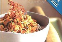 Thai Food / The search for Thai Food. #Thai #Food #cookbooks #kindle #ebooks #recipes