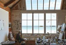 Ma future loft