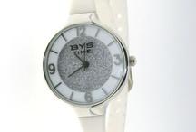 Linea BYS TIME