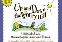 Resource for helping kids with problems