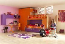 Dreamhouse / house