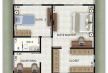 Apartamentos con Estudio