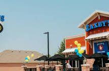 ZaxbysOKC / Zaxby's Oklahoma City