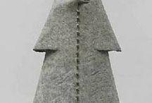 Sculptura Philip Jackson