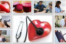 Natural blood pressure review