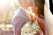 Wedding Phography