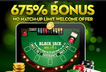 Blackjack Online- Win Real Money