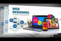Website design Company in India / Sinelogix technology is a leading Web Design company in India providing Professional Web Design, logo design, SEO services, Software development in India