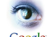Google Tips / About Google products / by Bobby Blue