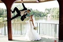 Wedding Photography Ideas / by Amanda Butler